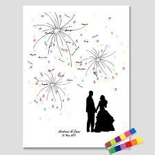 Customized Wedding Gift Aliexpress Com Buy Customized Wedding Gift With Names Date