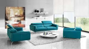 Sofas In Seattle Memorable Pictures Sofa Retailers Seattle Unique Sofa
