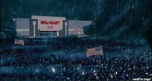 Black Friday Shopping Meme - america s new trick to beat black friday crowds wear employee