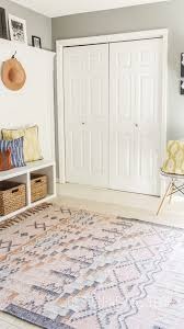 Boho Rugs Boho Chic Rugs Under 100 Where To Buy Affordable Vintage Rugs