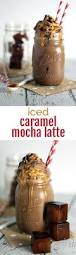 142 Best Drinks And Smoothies Images On Pinterest Beverage Cold