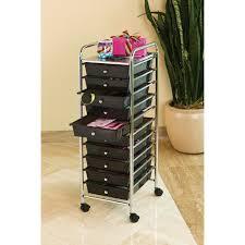 rebrilliant drawer storage chest reviews wayfair drawer storage chest
