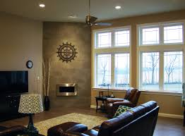 pictures of new homes interior astounding new homes interiors contemporary best inspiration