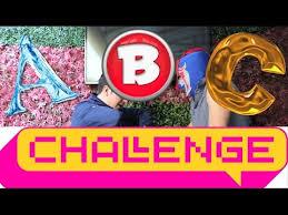 Challenge Escorpion Dorado Abc Challenge V S Escorpion Dorado