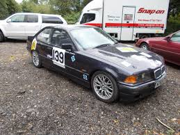 ebay bmw 328i track day drift drift car project top gear jeremy
