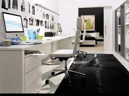 idee de bureau bureau deco idee de travail les meilleures professionnel