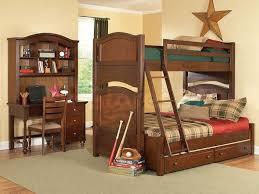 Full Size Bedroom Sets Bedroom Sets Design Kids Kids Bedroom Set With Desk Bunk Bed