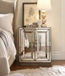 Cheap Mirrored Bedroom Furniture Sets Cheap Mirrored Bedroom Furniture Interior Design Ideas For