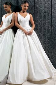 wedding dress korean sub indo raphael wedding dresses wedding dress shops