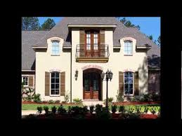 Madden Home Design Acadian House Plans French Country House Cheap - Madden home designs