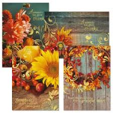 thanksgiving cards happy thanksgiving greeting cards current catalog