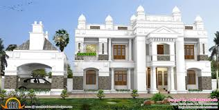 Free House Design by November 2015 Kerala Home Design And Floor Plans