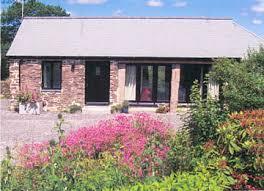 Holiday Barns In Devon Dartmoor Retreats At Monkstone Self Catering Dartmoor Holiday