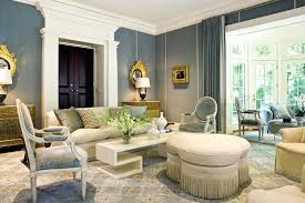 colonial home interior colonial home decorating ideas colonial style interior design