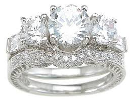 cheap bridal sets bridal sets cheap bridal sets and engagement rings in italy wedding
