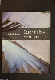 25 best economics textbook ideas on pinterest housewife basics