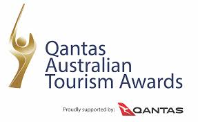 australia tourism bureau tourism shines at the 2017 qantas australian tourism awards etb