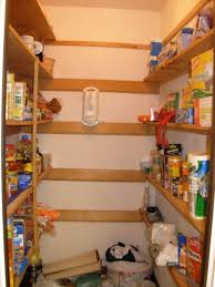 small kitchen pantry picgit com