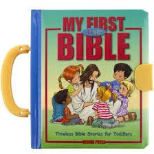 holy family catholic books