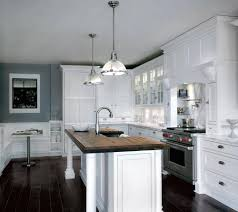 kitchen plain wood kitchen cabinets wonderful kitchen sydney