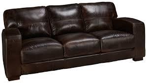 Aspen Leather Sofa Soft Line Aspen Soft Line Aspen Leather Sofa S Furniture