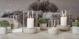 Nordic Home Interiors Scandi Decor Scandinavian Home Accessories Nordic Homeware