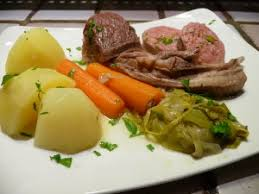 astuces pour une viande bouillie tendre truc astuces et bon