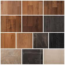 Laminate Flooring Durban Accrington Carpets Home Facebook