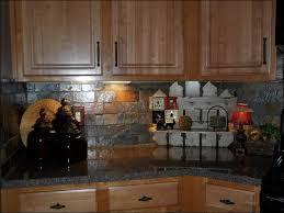 kitchen island centerpieces kitchen kitchen island centerpieces farm sink for kitchen
