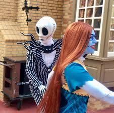 rafiki halloween costume dave koch u2013 the mickey dudes podcast blog