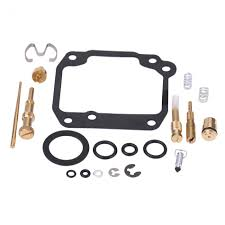 online get cheap carburetor for suzuki aliexpress com alibaba group