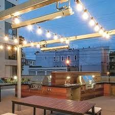 outdoor string light chandelier outdoor gazebo lighting outdoor string lights outdoor gazebo