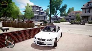 Rich Home Interiors Gta 4 Rich House Youtube