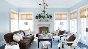 living room paint ideas living room living room paint awesome images ideas dark wood