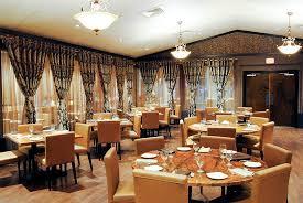 Regal Barn Plaza The 10 Best Restaurants Near Regal Cinemas Downingtown Tripadvisor
