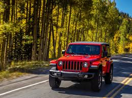 jeep open top jeep u0027s new wrangler is more capable than ever u2014wherever you u0027re