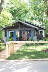 Homes For Rent In Colorado by How To Choose A Neighborhood Hgtv