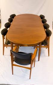 60s Style Furniture Decorate Your Interior Mad Men Style U2014