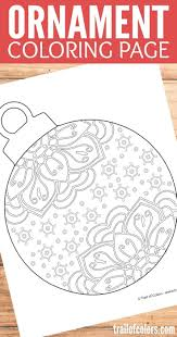 15 best coloring pages for adults images on pinterest beautiful