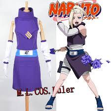 Sakura Halloween Costume Wreapped Free Shipping Anime Cosplay Costume Sakura