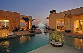 Luxury Pool Design - paolo benedetti aquatic technology pools u0026 spas swd master genesis
