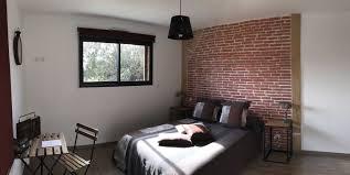chambre loft chambre loft falk meilleur idées de conception de maison
