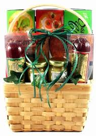 Cheese Gift Baskets Gourmet Sausage Meat Cheese Gift Baskets Gourmet Food Gifts At