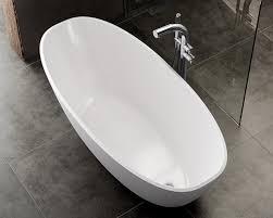 Victoria Albert Bathtubs Victoria U0026 Albert Mozzano Freestanding Bath Moz N Sw