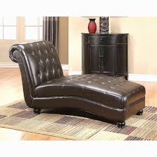 Modern Chaise Lounge Chairs Living Room Home Designs Chaise Lounge Chairs For Living Room Chaise Lounge