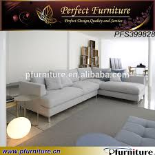 violino leather sofa price pfs399828 italian sofa set violino leather sofa buy violino