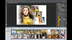 wedding album design software album design 6 template creation albumds smart album express
