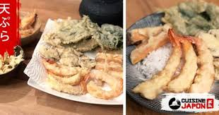les recettes de la cuisine les recettes japonaises par cuisine japon