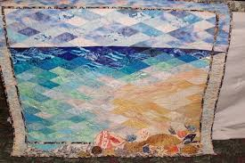 theme quilt and sea quilts quilting gallery