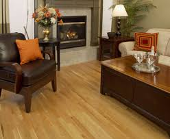 mirage black cherry flooring